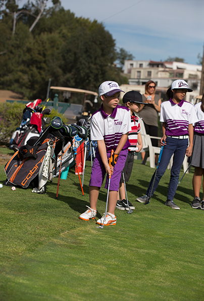 pga-junior-league-oceanside-01
