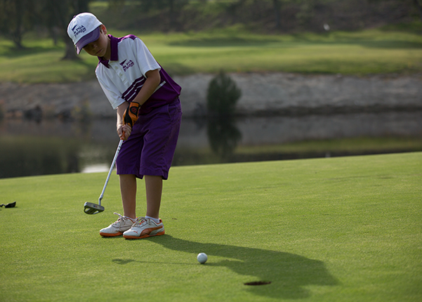 pga-junior-league-oceanside-03