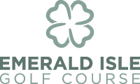 Emerald Isle Golf Course